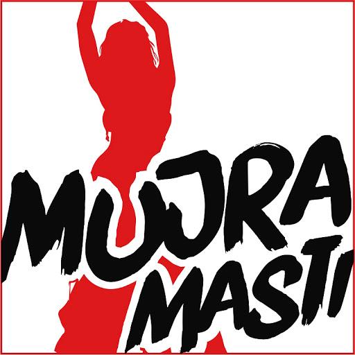 Mujra Masti video