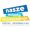 Międzyzdroje - naszemiastomiedzyzdroje.com.pl