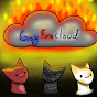 GrayFirecloud