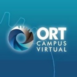 Campus Virtual ORT Argentina