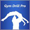 gymnasticaacrobatica