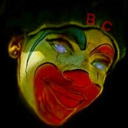 Bad-clown Rising