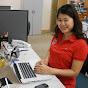 Mai Huong Nguyen Thi