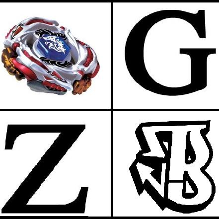 GZxBeyBladerZ
