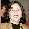 Kathleen Sciacca