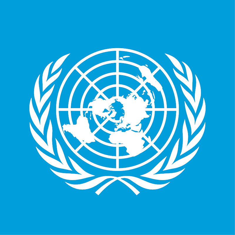 Download Youtube: United Nations
