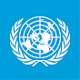 United Nations (united-nations)