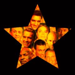 BIG STAR-X