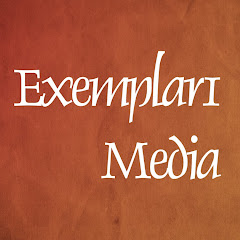 Exemplari Media