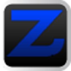 zodiaK HD