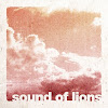 soundoflions
