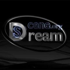 dreamscene.org
