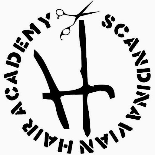 Scandinavian Hair Academy