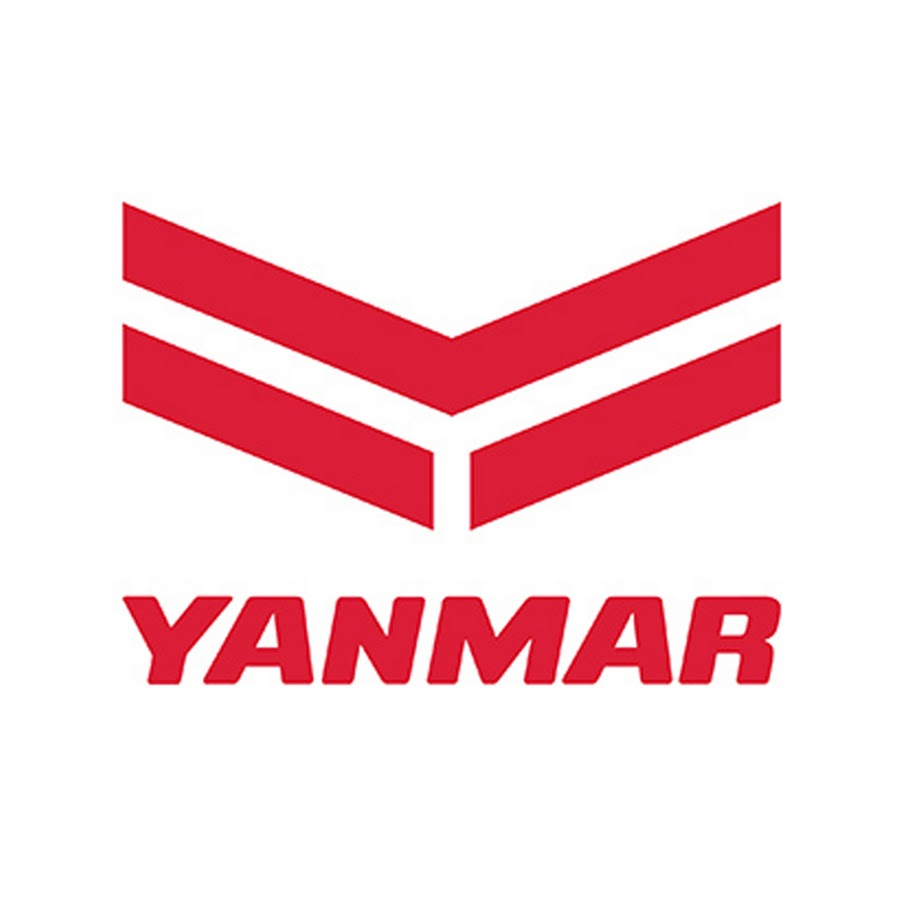 Yanmar Construction Equipment Europe - YouTube