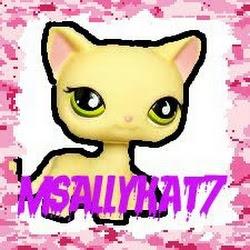 MsAllykat7