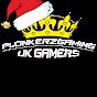 PlonkerzGaming ™ | Uk Gamers