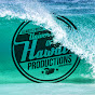 UHProductions