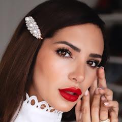 Isabel Sanz