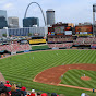 MLBBaseball5