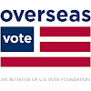 U.S. and Overseas Vote Foundation