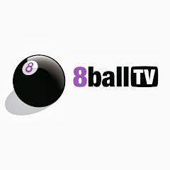 8ball TV