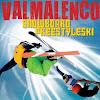 Valmalencosnowboard