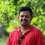 Harish Kumar KM