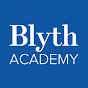 Blyth Education