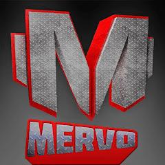 Mervo