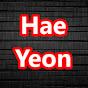 Im Hae Yeon