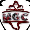 MaGiC Ro0M