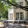 Information Services at Southwestern University