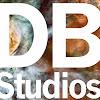 DavidBlaneStudios