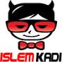Islem Kadi