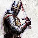 TemplarsCreed