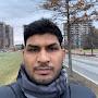 Parvesh Saini