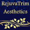 RejuvaTrim Aesthetics