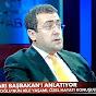 Yrd.Doç.Dr. Mustafa YURTTADUR
