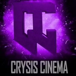 CrysisCinema