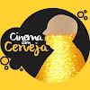 Cinema com Cerveja