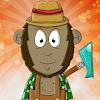 Monkeyfarm