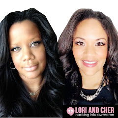 The Lori and Cher Show