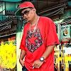 rap pinoy