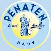 PENATEN®