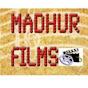 Madhur Films Official