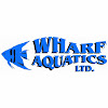 Wharf Aquatics Ltd