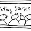 votingstories