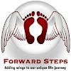 Forwardsteps