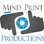 MindPrintProductions