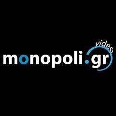 monopolivideo